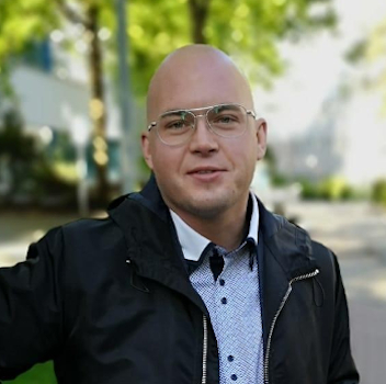 Eugen Nagel