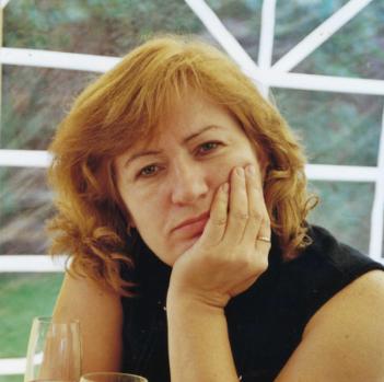 Rosa Jailojanz